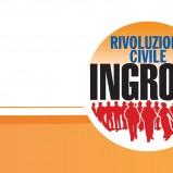 Rifondazione per una Rivoluzione Civile