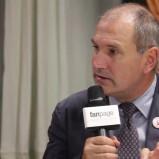 Ferrero: «Una patrimoniale e stop a grandi opere inutili»