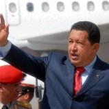 Il sogno di Chávez