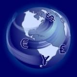 Se globale è la finanza e non la legge