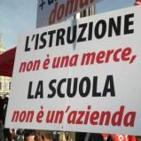 Bologna: risultato positivo e per nulla scontato