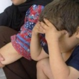 Grecia, decine di bambini lasciati agli orfanotrofi. Non ci sono soldi per mantenerli