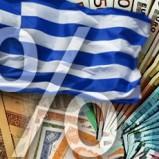 Titoli tossici, noi come la Grecia