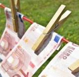 In difesa del finanziamento ai partiti e alla politica