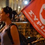 Amato (Prc): Syriza-Esf, uniti per il cambiamento