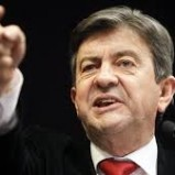 Mélenchon: Germania, un voto di egoismo nazionale
