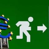 """Intervista a Flassbeck: """"L'uscita dall'euro non sia più un tabù"""""""