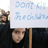 "Iraq, Afghanistan, Libia e Pakistan i fronti ""umanitari"" di Obama"