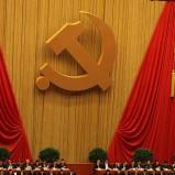 Dove va la Cina