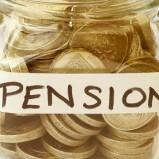 Welfare e pensioni, i problemi rimossi