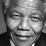 E' morto Nelson Mandela, il combattente della libertà