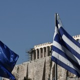 La Grecia sotto tutela «comanda» l'Unione