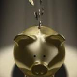 Decreto Imu, Ferrero: Nella bagarre scompare il vero scandalo: i 7,5 miliardi regalati alle banche