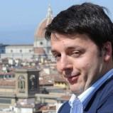 """Governo, Ferrero: """"Mussolini, Craxi, Berlusconi e ora Renzi. Oggi la Camera darà la fiducia a un nuovo uomo della provvidenza. Fanno solo danni"""""""
