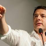 «Renzinomics», un tiepido liberismo tra i giganti dell'austerità