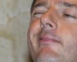 """Governo, Ferrero: """"Oggi Renzi presenta il nuovo esecutivo di centro destra"""""""