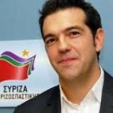 """Europee, presentata la lista di sostegno a Tsipras. Prc: """"Ora coinvolgere e aggregare le realtà di lotta"""""""