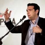Alexis Tsipras, il politico greco che ha stregato Sel