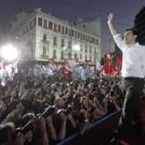 A proposito di Tsipras e Schulz…