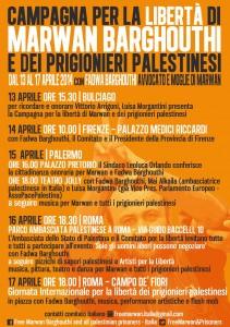 2_freemarwan . flyer nazionale