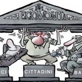 Rifondazione Ccomunista